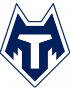 FK Tambov U19