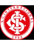 SC Internacional Porto Alegre