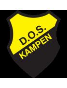 DOS Kampen U19