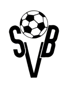 SV Blerick