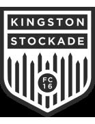Kingston Stockade FC