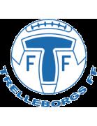 Trelleborgs FF U21