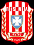 Resovia Rzeszów II