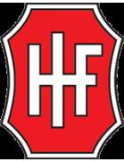 Hvidovre IF II