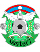 Master 7 FC
