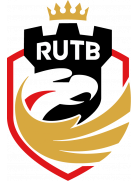 R Union Tubize-Braine Youth