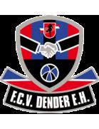 FCV Dender EH U21