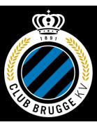 Club Bruges U19