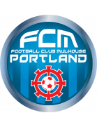 FCM Portland
