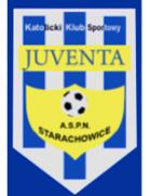 Juventa Starachowice U19