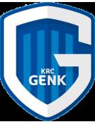 KRC Genk U18