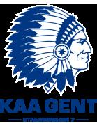 KAA Gent U18