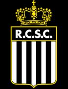 RSC Charleroi U18
