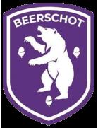 KFCO Beerschot Wilrijk U18
