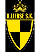 Lierse SK U18
