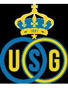Royale Union Saint-Gilloise Altyapı