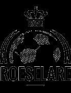 KSV Roeselare U17