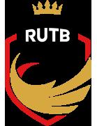 R Union Tubize-Braine U18