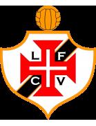 Lusitano FCV Youth 19