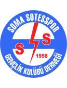Soma Sotesspor