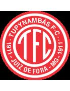 Tupynambás Futebol Clube (MG)