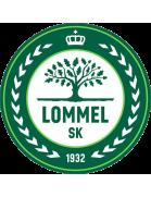 Lommel SK Jeugd
