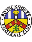FC Knokke U19
