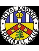 FC Knokke Jeugd