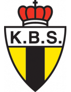 Berchem Sport Reserve
