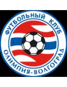 Olympia Volgograd