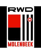 RWD Molenbeek U21 (2015)