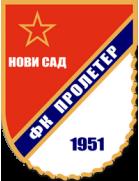 FK Proleter Novi Sad U19
