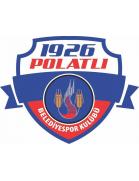 1926 Polatli Belediye Spor