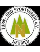 TSV Neuried U19