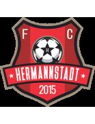 FC Hermannstadt U19