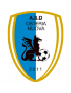 ASD Osteria Nuova