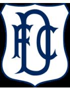 Dundee FC U18
