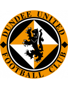 Dundee United FC U18