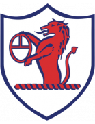 Raith Rovers FC U18