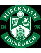 Hibernian FC U18