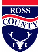 Ross County FC Reserves