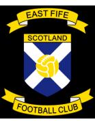 East Fife FC U18