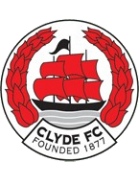 Clyde FC Reserves