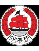 Clyde FC U18