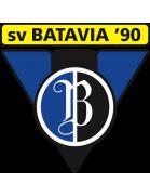 SV Batavia '90