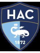 AC Le Havre U17