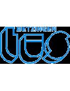 TuS Metzingen II