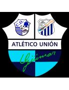 Atlético Unión Güímar