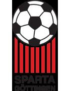 Sparta Göttingen
