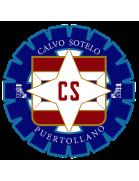 Calvo Sotelo de Puertollano CF
